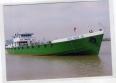 + Vận tải hàng hóa ven biển và viễn dương